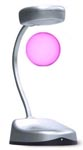 IFO 3000 с цветна лампичка