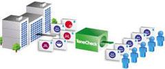 ToneCheck