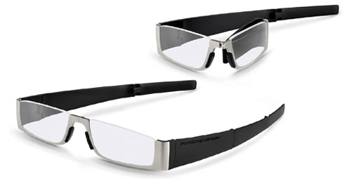 porsche-design-glasses-p8810