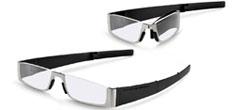 porsche-design-glasses-p8810_th