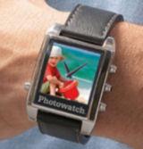Digital Photowatch