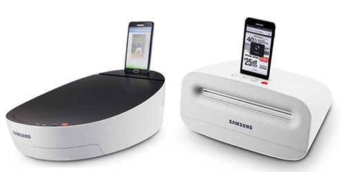 Мобилен принтер