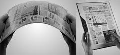 Skiff Reader