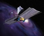 Космическият телескоп