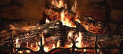 Огнище