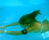 swimgirlth