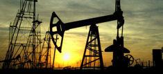 Производство на нефт