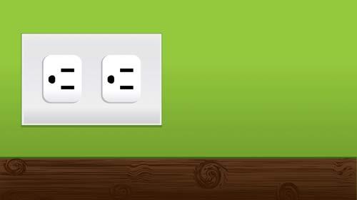 Електричество без кабел