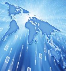 Безкраен ли е Интернет?