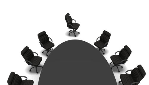 4 трика да изглеждаш като шеф