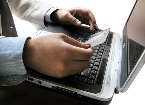 Визитките в дигиталната епоха