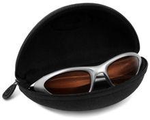Калъф за очила