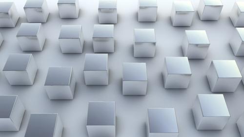 Кубове