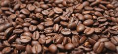 Зърна кафе