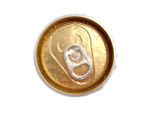 Кутийка бира