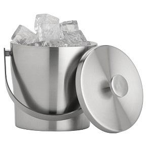 Кофа за лед