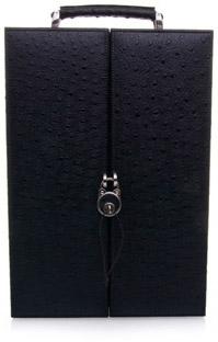 Куфарче на Vernice