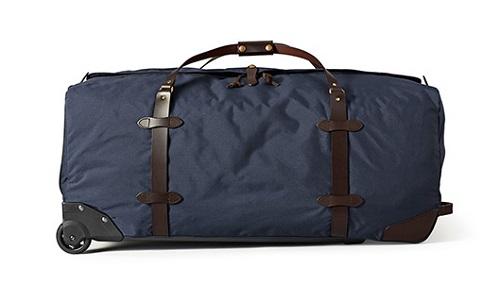 Пътна чанта от Filson