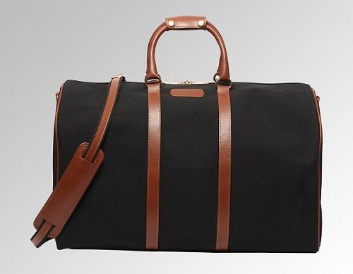 Пътна чанта от T. Anthony