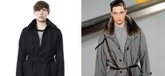Какво да не обличаш през есен/зима 2010
