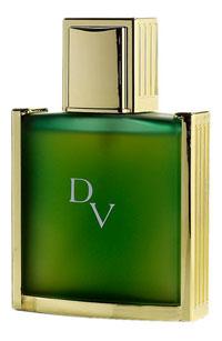 Duc de Verins 'L'Elegance Pour Homme Extreme'