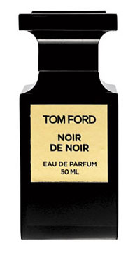 Tom Ford Beauty Noir De Noir Private Blend