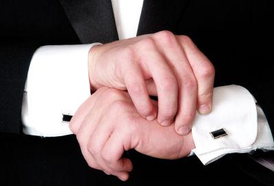Копчета за ръкавели