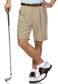 Панталонки за голф
