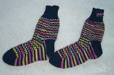 socksth