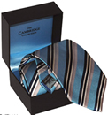 Вратовръзка
