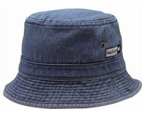 Дънкена шапка-идиотка