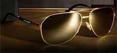 Dolce & Gabbana Gold Edition