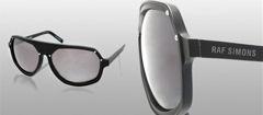 Слънчеви очила 2009