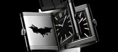 Часовникът на Батман