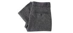 Зимният панталон