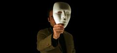 7 знака, които издават лъжците