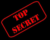 Строго секретно