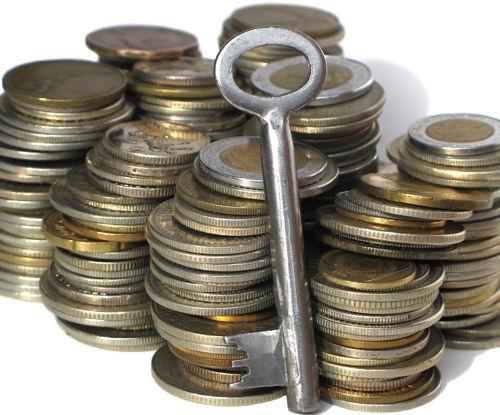 http://www.vratovrazka.bg/images/stories/vratovrazkata/razni/neochakvani_razhodi/money.jpg